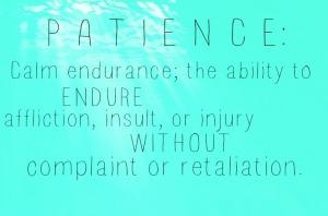 patience_jpg