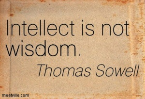 Quotation-Thomas-Sowell-society-wisdom-Meetville-Quotes-101576