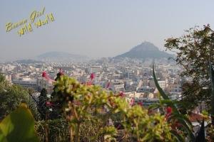 Athens3